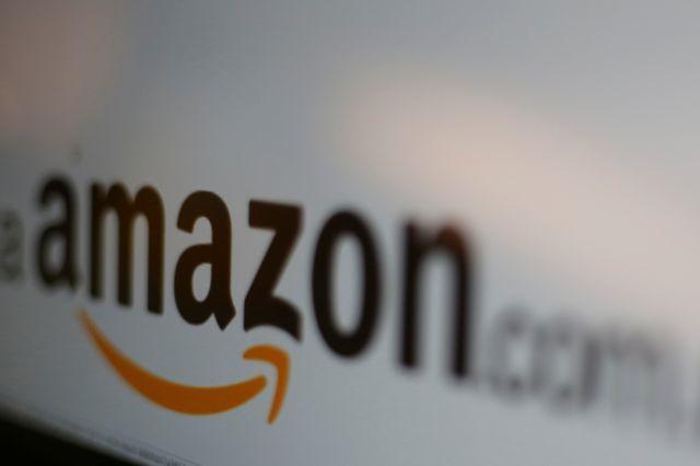 Amazon Partenaires