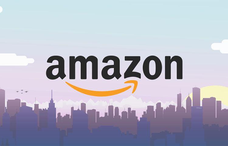 Programme Partenaires Amazon.