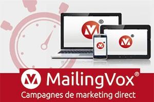 mailingvox