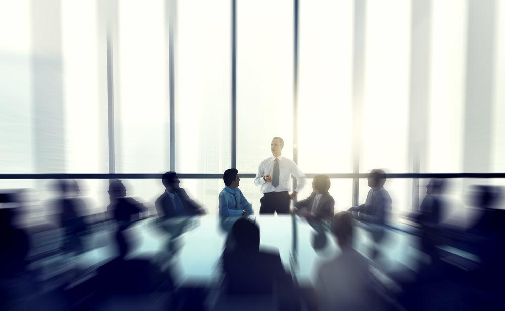 reunion-dirigeants-entreprise