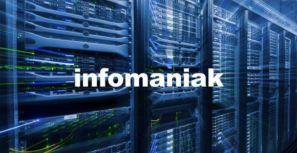 Croissance Infomaniak 02