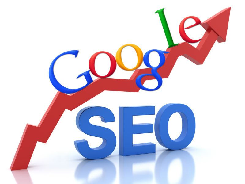 SEO-GOOGLE-referencement-naturel