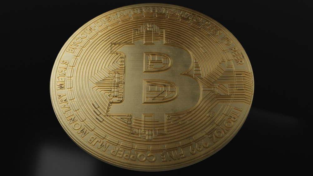 bitfun-bitcoin