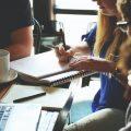 organiser un évènement en entreprise